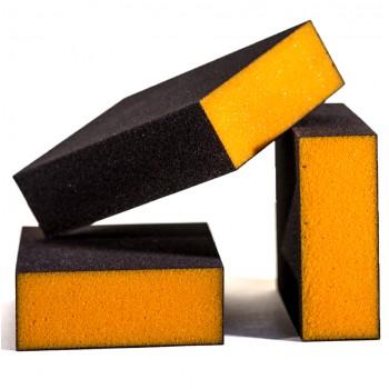 Sanding Sponge P100