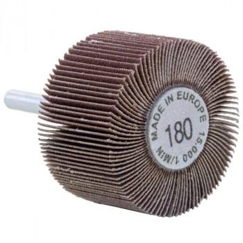 VSM KK551X 50x30x6mm P180