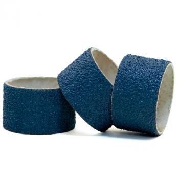 Zirconia Sanding Sleeve 45x30mm
