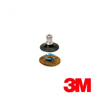 3M™ Roloc™ Surface Conditioning Ø50 ACRS