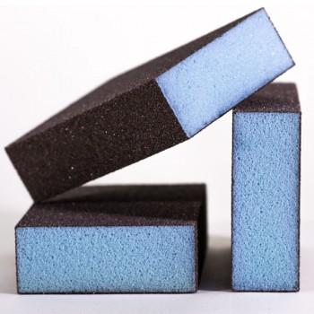 Sanding Sponge P150