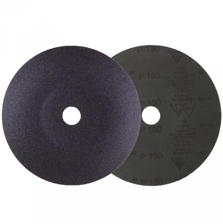 4700 Siaral 8 Silicon Carbide Ø180mm