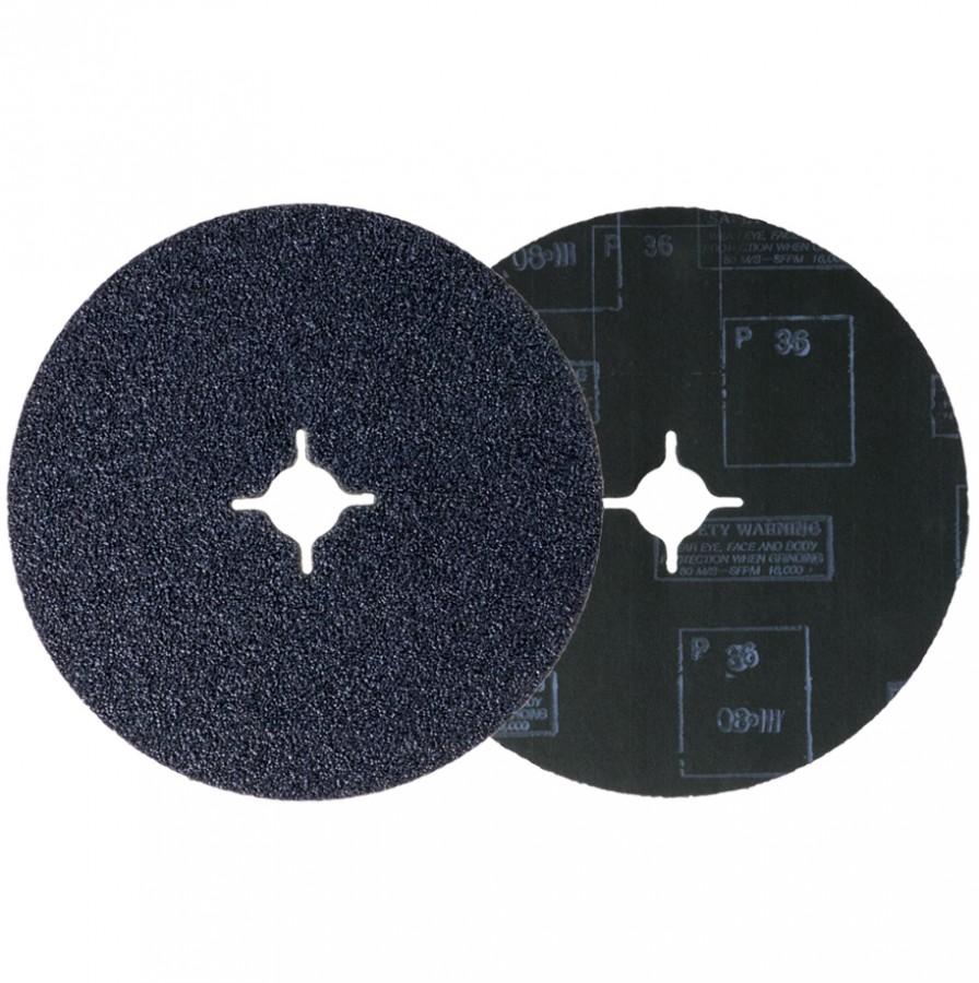 SiC Fibre Discs Ø180mm