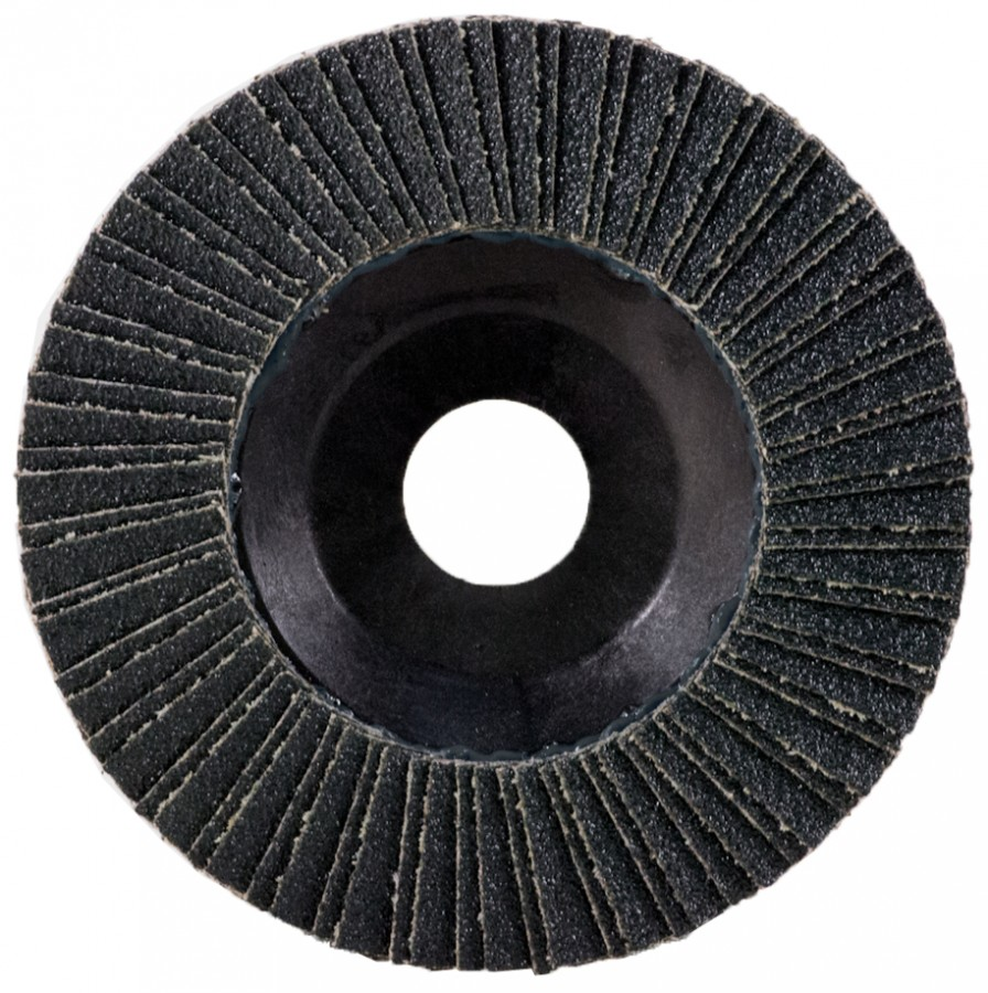 Flap Disc Zirconium Flap