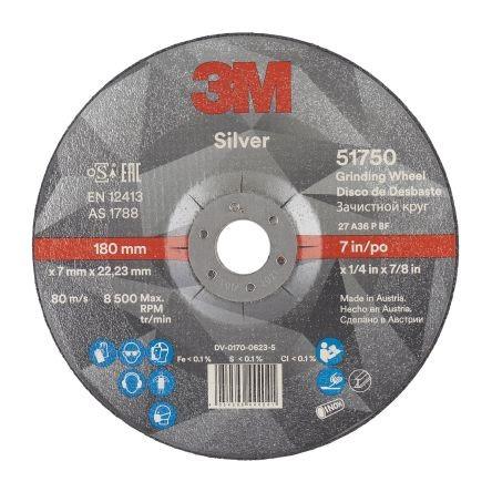 silver_51750