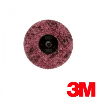 3M™ Roloc™ Surface Conditioning Ø50 AMED