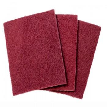 Handpads_k400