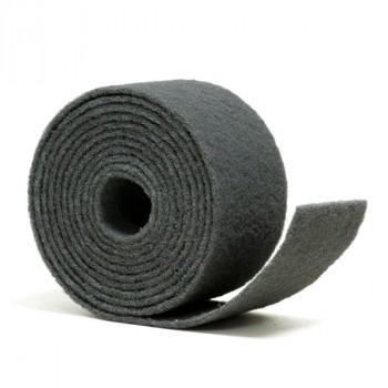 Nonwoven Abrasive Roll K1000
