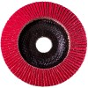 Flap Disc Ceramic Conical