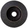 Flap Disc Zirconium Conical Double