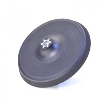 Polierteller Ø180mm