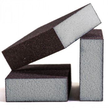 Sanding Sponge P60